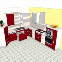 Küche_Professional