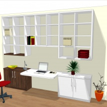 Planung 71461183 Professional