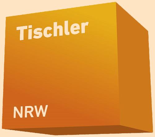 Tischler-Fachverband NRW